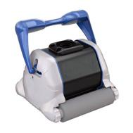 robot nettoyeur électrique statique