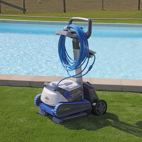 robot-piscine-electrique-dolphin-s300