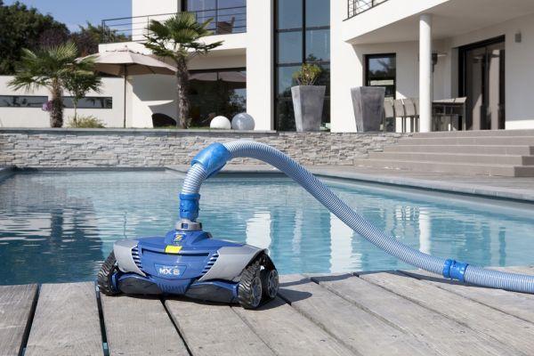 Robot-de-piscine-hydraulique-MX8