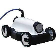 Robot piscine Bestway Mia 58478