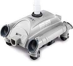 Robot piscine pas cher Intex 28001
